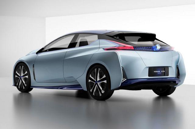 Nissan_IDS_concept_04.jpg