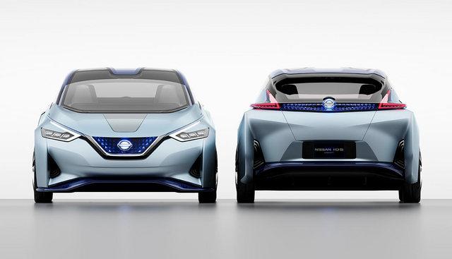 Nissan_IDS_concept_05.jpg