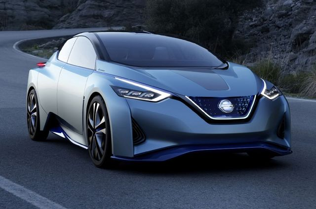 Nissan_IDS_concept_06.jpg