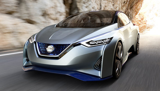 Nissan_IDS_concept_08.jpg