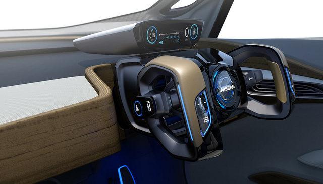 Nissan_IDS_concept_19.jpg