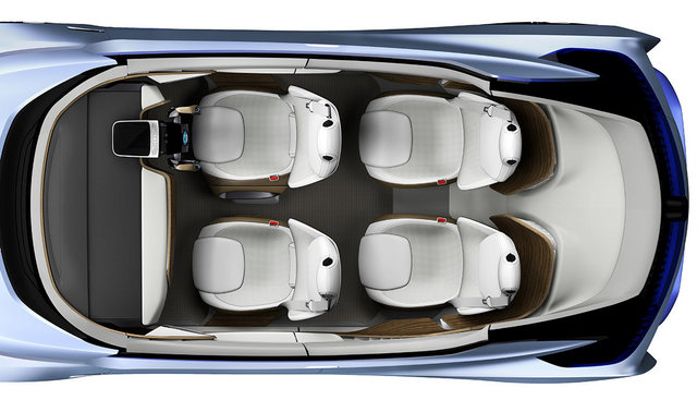 Nissan_IDS_concept_20.jpg