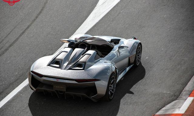 Rezvani_Motor_Beast_05.jpg