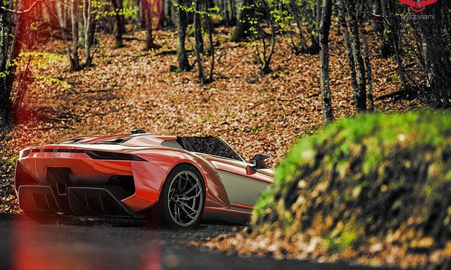 Rezvani_Motor_Beast_06.jpg