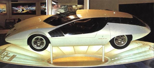 Toyota_EX-Ⅲ_1969_01.jpg