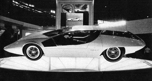 Toyota_EX-Ⅲ_1969_05.jpg