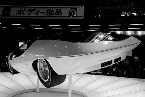 Toyota_EX-Ⅲ_1969_07.jpg