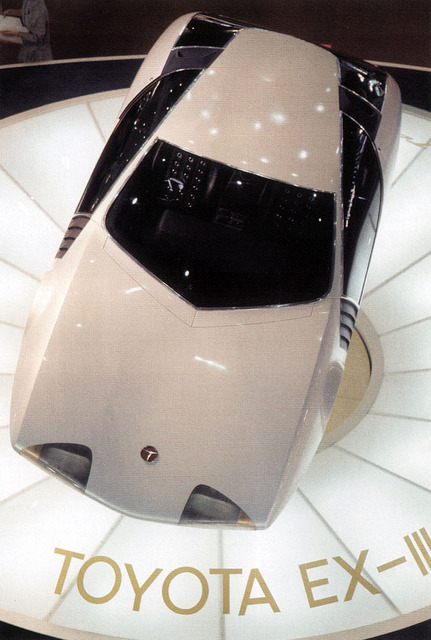 Toyota_EX-Ⅲ_1969_08.jpg