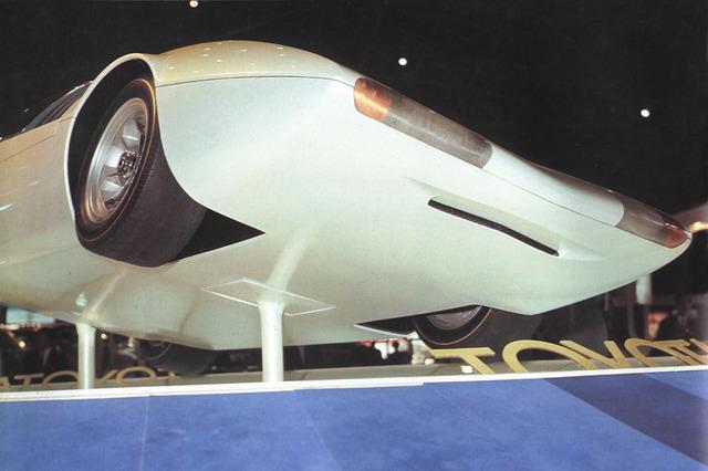 Toyota_EX-Ⅲ_1969_12.jpg