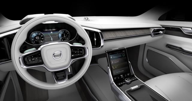 Volvo_concept-26_03.jpg