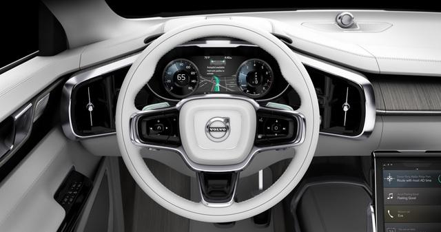 Volvo_concept-26_04.jpg