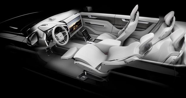 Volvo_concept-26_08.jpg