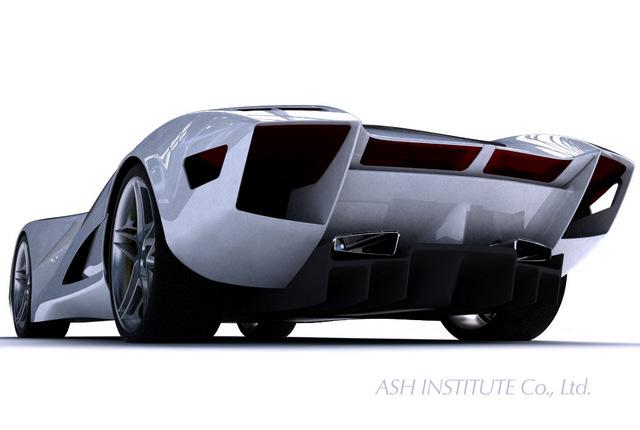 ash012_10+logo.jpg