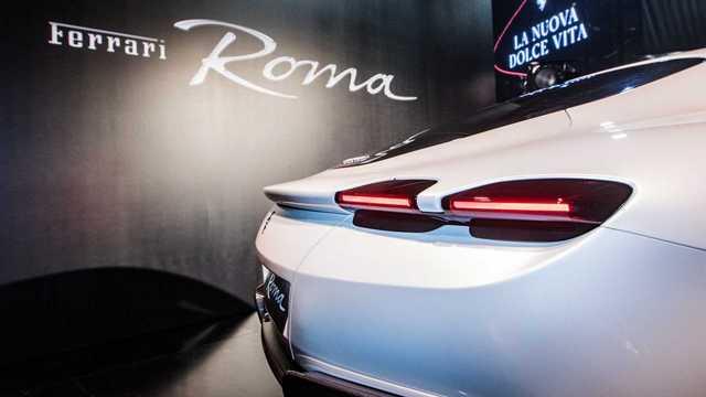 ferrari_roma_official_&_unveile_photo_12.jpg