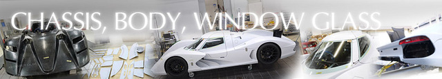 if-02rds_road_version_04_Chassis_Body_Window_glass_830x150.jpg
