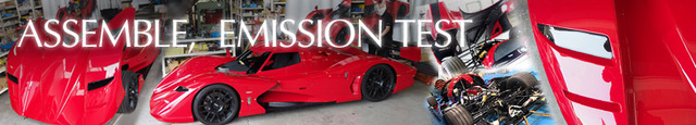 if-02rds_road_version_07_Assemble_Emission_test_830x150.jpg