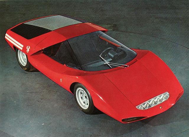 pininfarina_2000_coupe_2.jpg